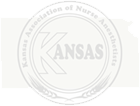 Kansas Association of Nurse Anesthetists
