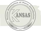 Kansas Association of Nurse Anestheists (KANA)